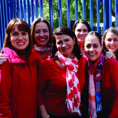 Proyeccion-Social-Foto-3-400px