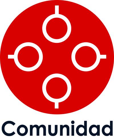 Icono-Comunidad-Slide-400px
