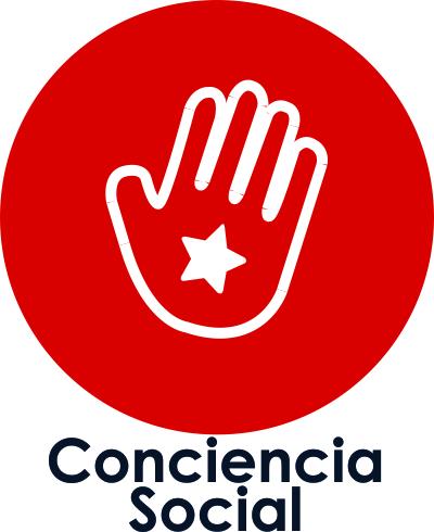 Icono-Conciencia-Social-Slide-400px